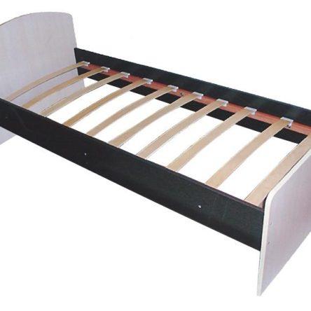 Кровать «Пегас Комби»