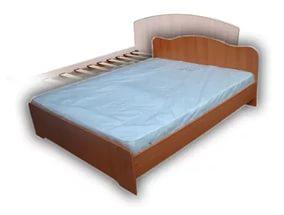Кровать «Пегас»