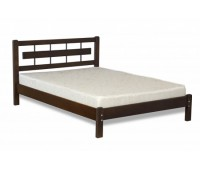 Кровать «Алина»