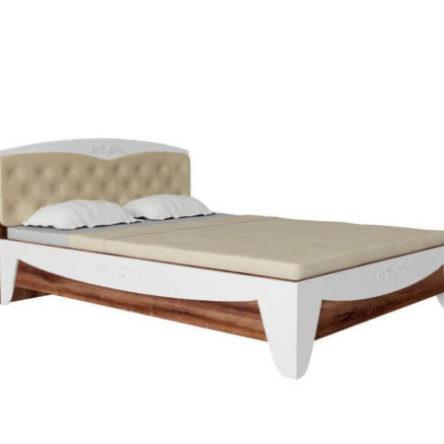 Кровать  «Жозефина» Ивару