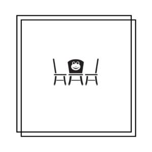 Столы детские