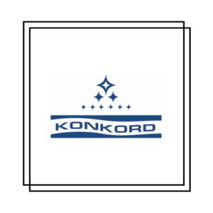 Матрасы фабрика Konkord