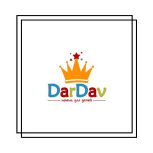 Мебель DarDav